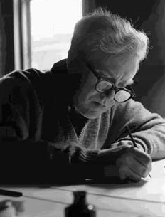 elliot carter biography essay Elliott carter - composer - eight pieces for four timpani (1950) - music sales classical.