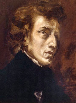 http://www.classiquenews.com/images/articles/chopin_frederic_exposition_bicentenaire_2010_exposition-Ary-scheffer.jpg