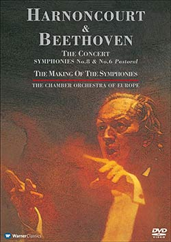Beethoven - Beethoven 8ème symphonie 2r2ogYeXlE_Harnoncourt_Beethoven_1990