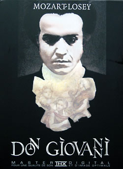 Mozart - Don Giovanni (2) - Page 10 DVD_don_giovani_losey