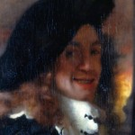 Cropped_version_of_Jan_Vermeer_van_Delft_002