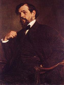 Debussy_claude_debussy