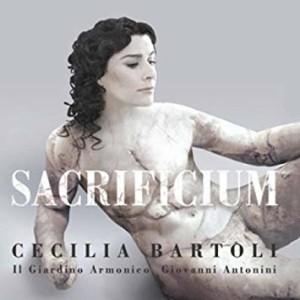 sacrificium cecilia bartoli cd critique annonce classiquenews dossier castrats par cecilia bartoli salzbourg pentecote 2018 withsun 2019