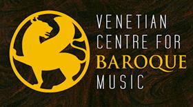 venetian centre for baroque music olivier lexa classiquenews