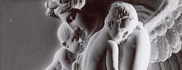 VENISE. Festival Antiquité, mythologie et romantisme