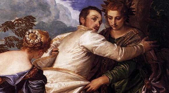 Venise ressuscite les opéras de Cavalli