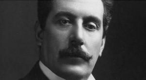 DVD. Puccini: un séduisant Trittico (Opus Arte)