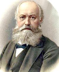 Charles-Gounod_portrait