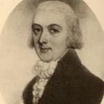 Marcos Portugal, le Rossini luso-brésilien