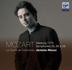 Rhorer_symphonies_mozart_cd
