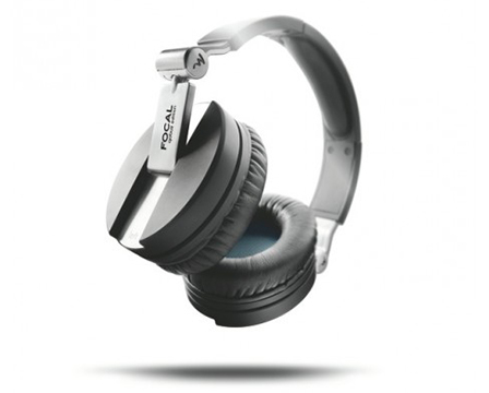 "FOCAL : Casque Spirit One  "" Qobuz edition "", le test"