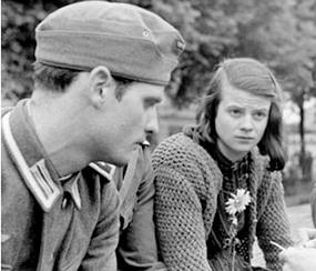 rose_blanche_hans_sophie_scholl_1943