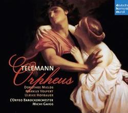 telemann_orpheus_Gaigg_cd_deutsche_harmonia_mundi