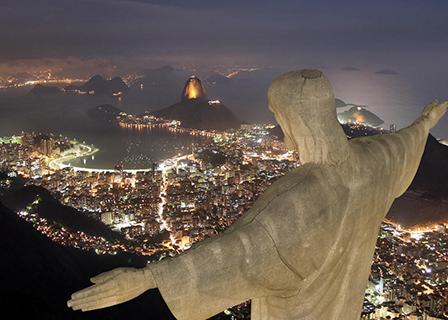 RIO_christ_bras_ouverts_448_bruno_procopio_brazil_Rio-de_janeiro_travel