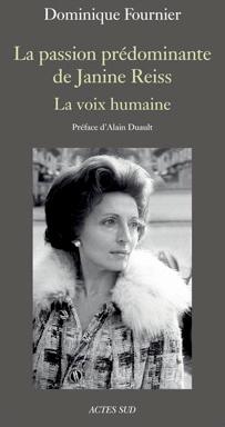 fournier_reiss_janine_reiss_actes_sud_livres