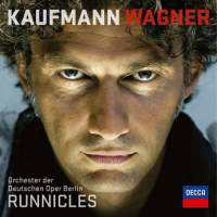 WAGNER_KAUFMANN_CD_DECCA