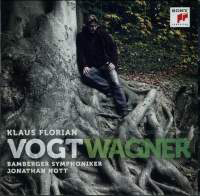 WAGNER_VOGT_cd_sony