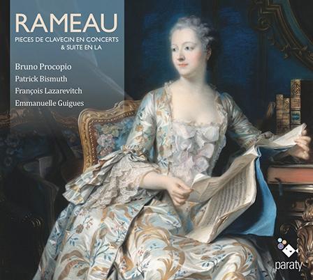 rameau_pieces_clavecin_concerts_paraty_cd_bruno_procopio