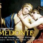 Medonte_myslivecek
