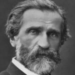 VERDI_402_Giuseppe-Verdi-9517249-1-402