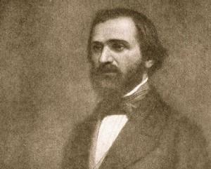 VERDI_442_Giuseppe_Verdi_portrait