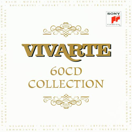 vivarte_collection_60_cd_sony_classical