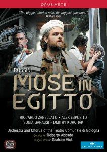 DVD_opus_arte_mose_in_egitto_Abbado_vick