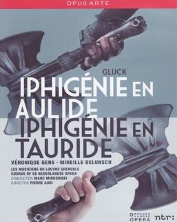 Gluck_dvd_iphigenie_aulide_Tauride_dvd_opus_arte_delunsch_gens