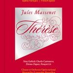 Massenet_Therese_280