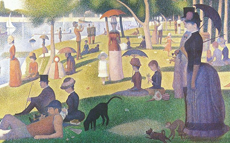 Sondheim_sunday_in_the_park_george_une_448