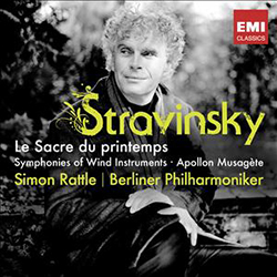 Stravinksy_sacre_printemps_apollon_musagete_emi_classics_rattle_berliner_cd