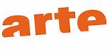 arte_logo_2013