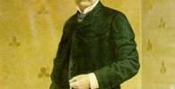 boito-268-47161_Arrigo_Boito_(1842-1918)