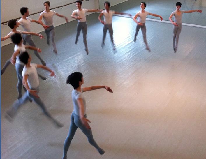danse_graines_etoiles_opera_paris_petits_rats