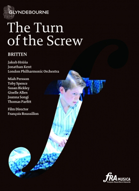 dvd_britten_tour_screw_fra_Miah_Persson