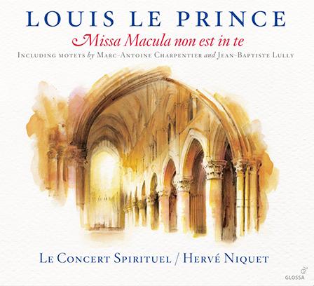 leprince_niquet_glossa_cd_concert_spirituel