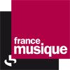 logo_francemusique
