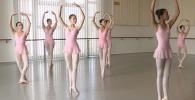 rats_opera_filles_danseuses_tutu_roses