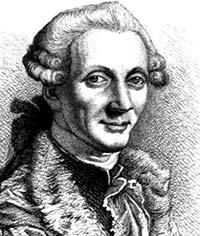 Piccinni : auteur d'Atys en 1780 pour Paris et Versailles
