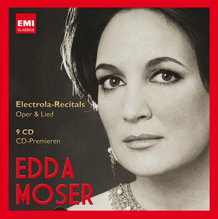MOSER_448_edda-moser-electrola-recitals