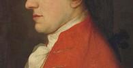 Mozart_portrait_Hickel_ospeh