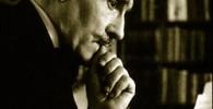 Toscanini_dossier_arte