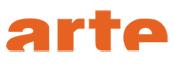 arte_logo_175