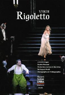 verdi_rigoletto_avant_scene_opera