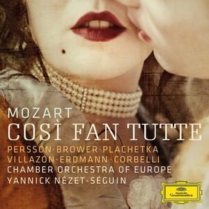 Cosi_Mozart-Nezet_seguin_cd_DG_villazon
