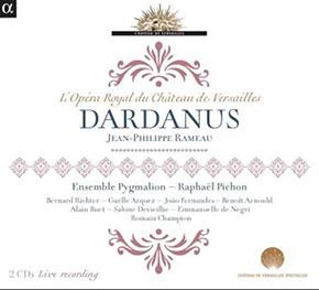 DARDANUS_rameau_pygmalion_pichon_cd_alpha