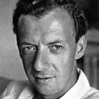 Britten