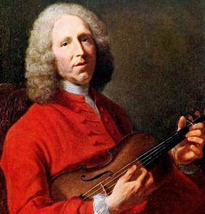 RAMEAU_AVED_448_Joseph_Aved,_Portrait_de_Jean-Philippe_Rameau_vers_1728