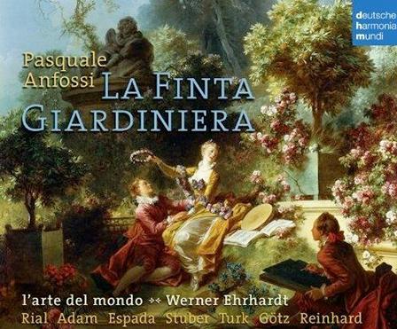 Pasquale Anfossi_finta_giardiniera_arte_del_mondo_gotz_rial_DHM_3cd