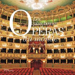 opera_du_monde_les_plus_beaux_livre_la_martiniere